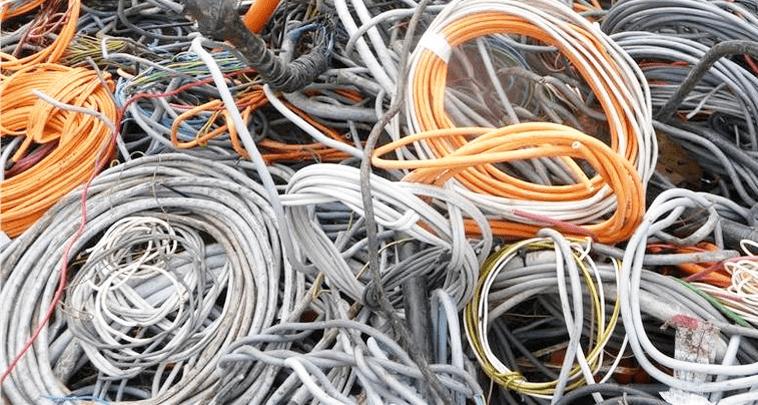 hurda-kablo