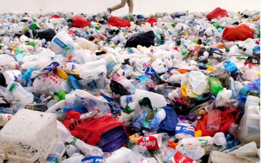 hurda-sert-plastik