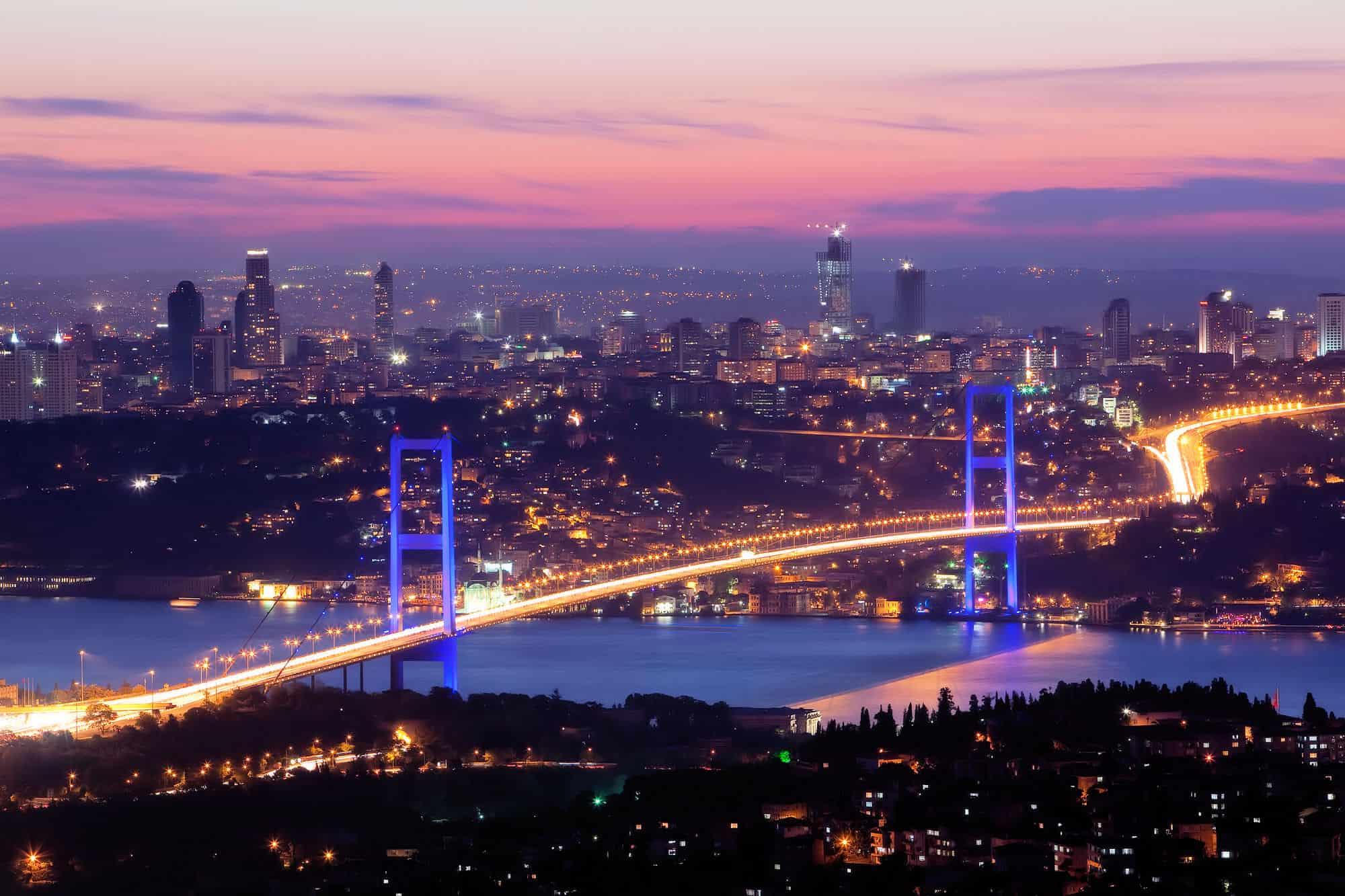 istanbul-min